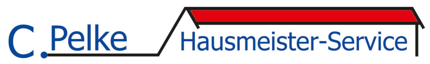 Pelke Hausmeister-Service